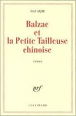 Balzac Et La Petit ...