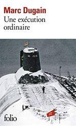 Une Excutione Ordi ...