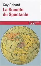La Société du Spec ...