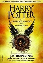 Harry Potter et l' ...