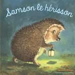 Samson Le Herisson ...