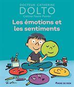 Les Emotions Et Le ...