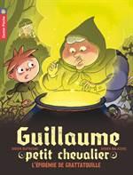 Guillaume petit ch ...