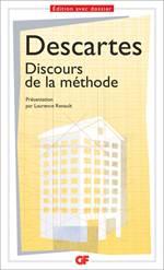 Discours De La Mét ...