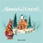 HANSEL ET GRETEL - ...