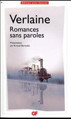 Romances sans paro ...