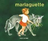 MARLAGUETTE - PERE ...