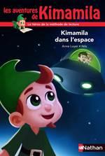 Kimamila dans L'Es ...