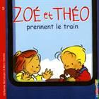 Zoe et Theo 5: Pre ...