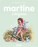 Martine 1: Martine ...