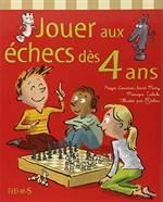 Jouer aux échecs d ...