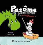 Pacôme le Fantôme: ...