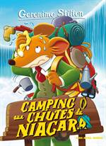 Geronimo Stilton,  ...