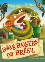 Bons Baisers Du Br ...