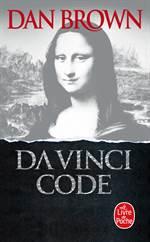 Da Vinci Code (Fra ...