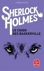 Sherlock Holmes: L ...