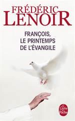 François le printe ...