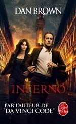 Inferno (Fransızca ...