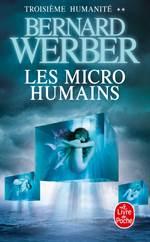 Les Micro-humains  ...