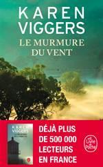 Le Murmure Du Vent ...