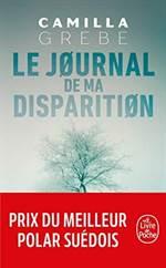 Le Journal de ma d ...