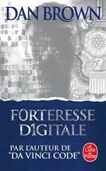 Forteresse digital ...