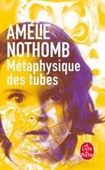 Metaphysique Des T ...