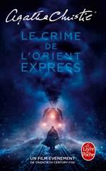 Le Crime De L'orie ...