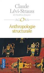Anthropologie Stru ...