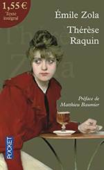 Thérése Raquin