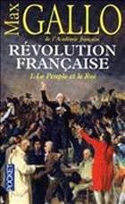 Revolution Françai ...