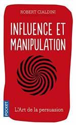 Influence et manip ...