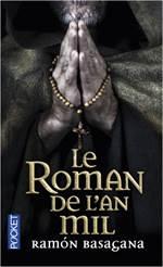 Le Roman De L'an M ...
