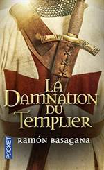 La Damnation Du Te ...