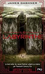 Le Labyrinthe 1 (P ...