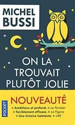 On La Trouvarit Pl ...