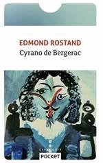 Cyrano De Bergerac ...
