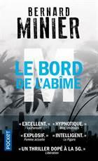 M, Le Bord De L'ab ...
