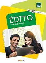 Edito Niv. A2 - Li ...