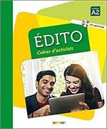 Edito Niv. A2 - Ca ...