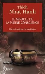 Le miracle de la p ...