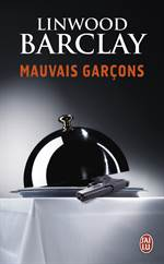 Mauvais Garçons