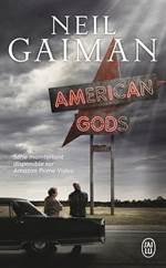American Gods (Fra ...