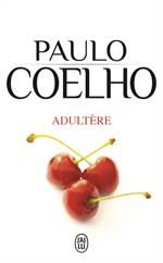 Adultère (Poche)
