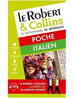 Le Robert & Collin ...