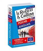 Dictionnaire Le Ro ...
