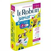 Le Robert Junior I ...