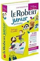 Le Robert Junior p ...