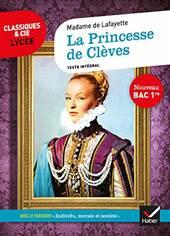 La Princesse de Cl ...