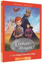 L'enfant Dragon 2: ...